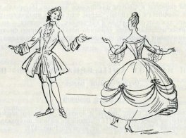 istoriko-bitovoi-tanec