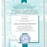 Пугачевский